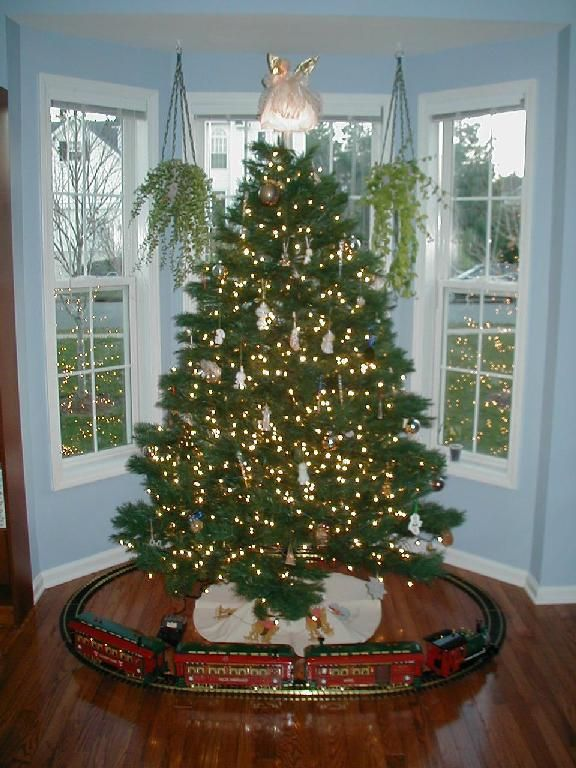 Projector Christmas Light Best
