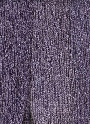 Lilacs Willow Yarn Brooks Farm Yarn; 70% superwash wool; 30% bamboo (400 yards; 5.8 ounces)