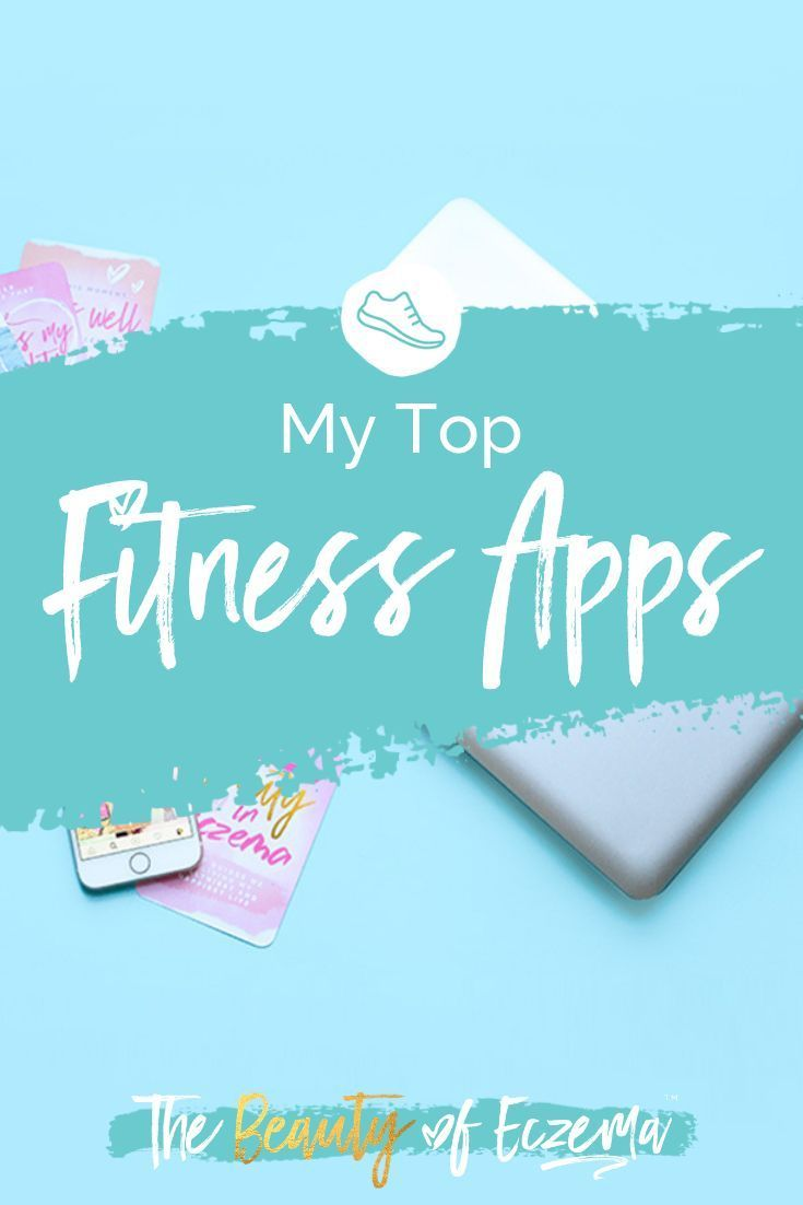 The best fitness apps my top workout apps Workout apps