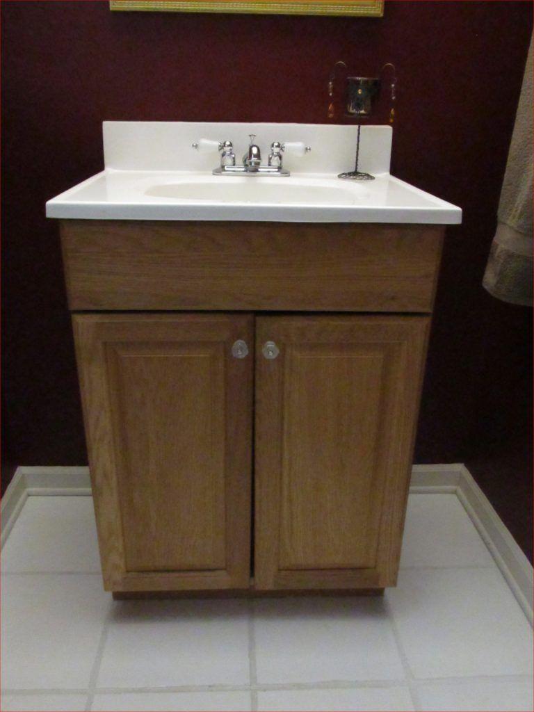 The Art Gallery Second Hand Bathroom Vanities