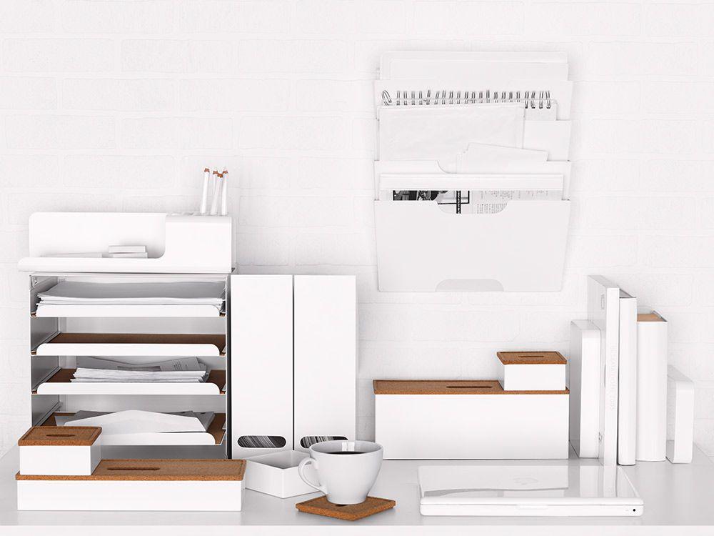 Ideen Arbeitszimmer ~ 9 schöne und funktionale ideen für deinen arbeitsbereich! office