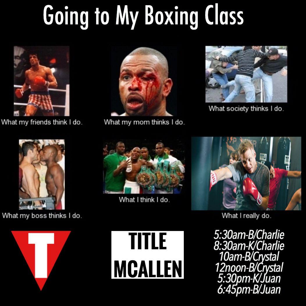 3c170356a7a3e7de6ea059082fe52187 funny friday's title boxing club memes pinterest title boxing