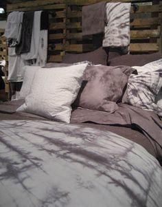 Bedroom Design Ideas Diy Tie Dye Beddingdiy