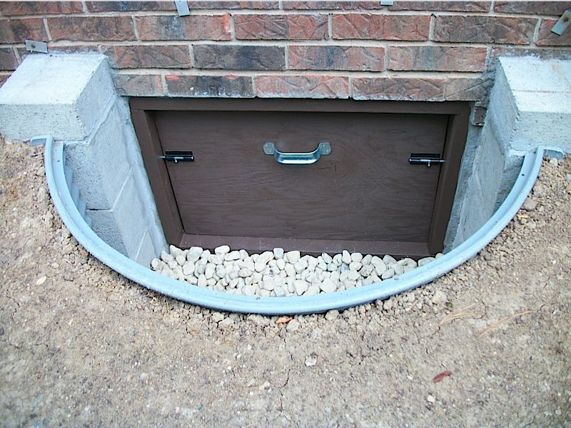 Crawlspace Doors Crawl Space Door Crawl Space Cover Crawlspace