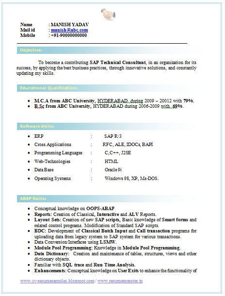 Bsc Fresher Resume Format Download Check More At Http Resume Rezagi Me Bsc Fresher Resume For In 2020 Resume Format Resume Format Download Resume Format For Freshers