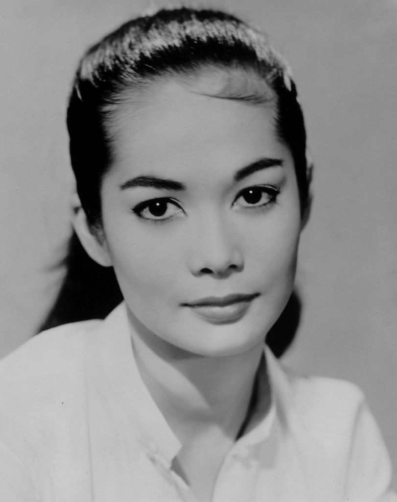 Nancy Kwan naked (65 photo), Sexy, Sideboobs, Boobs, lingerie 2018