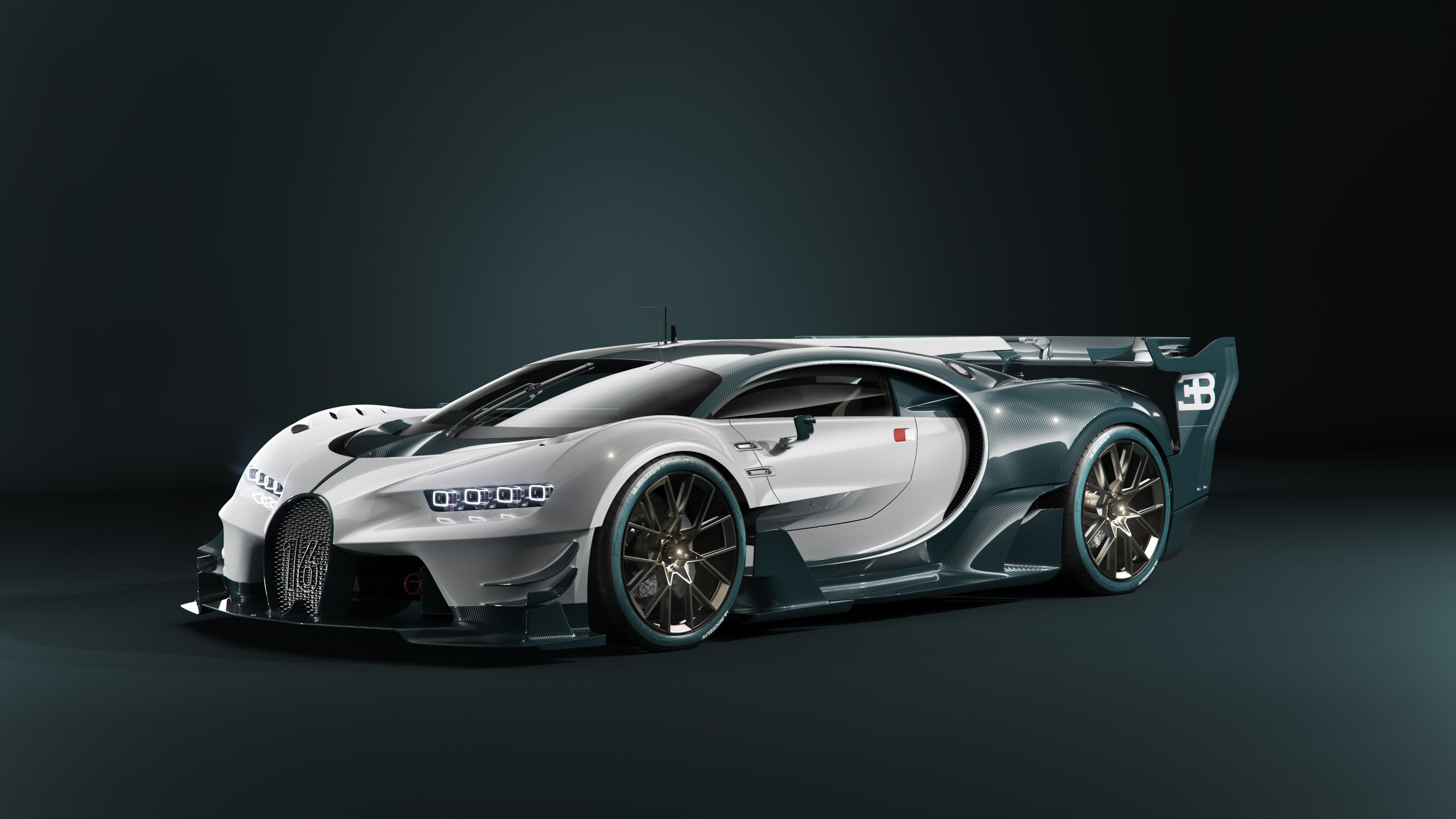 Bugatti Chiron Gt 4k Hd Wallpapers Bugatti Wallpapers Bugatti Chiron Wallpapers Behance Wallpapers Artist Wall Bugatti Wallpapers Bugatti Chiron Gt Bugatti