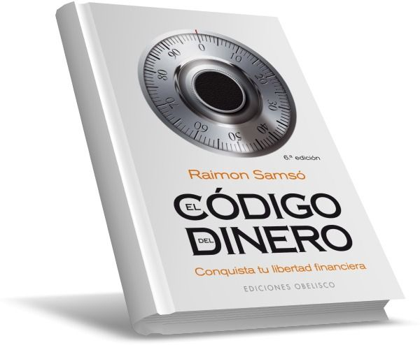 EL CODIGO DEL DINERO EBOOK LIBRO COMPLETO PDF en 2020 ...
