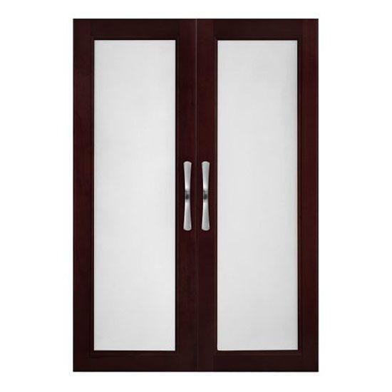 Lgass Doors Frosted Glass Interior Doors Bifold Closet Doors