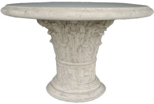 32 Ancient Rome Greek Architectural Sculptural Coffee