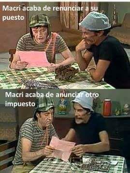 15873088 1277833975606840 1692176022178462281 N Jpg 269 357 Te Quiero Mucho Amiga Chistes Cristianos Frases Divertidas Humor