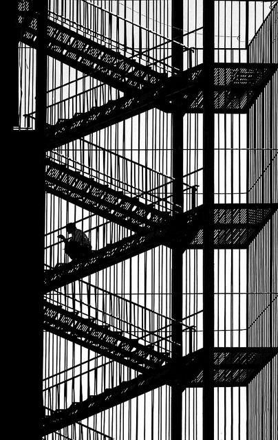 Pin von Deba Zorgdrager auf Stairways   Pinterest