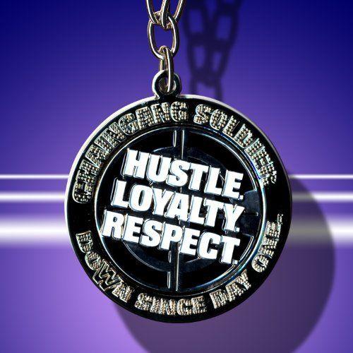 Wwe john cena hustle loyalty respect spinning pendant by wwe wwe john cena hustle loyalty respect spinning pendant by wwe 1449 wwe mozeypictures Gallery