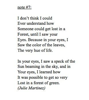 Pin By Samantha Medrano On Love Sayings And The Like Green Eye Quotes Your Eyes Quotes Eye Quotes