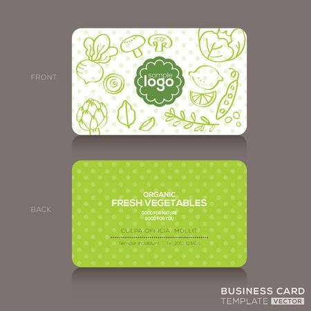 Httpscheap55printingblogcheap business card example httpscheap55printingblogcheap business card example business card printing 21092017 pinterest cheapest business cards and business cards colourmoves