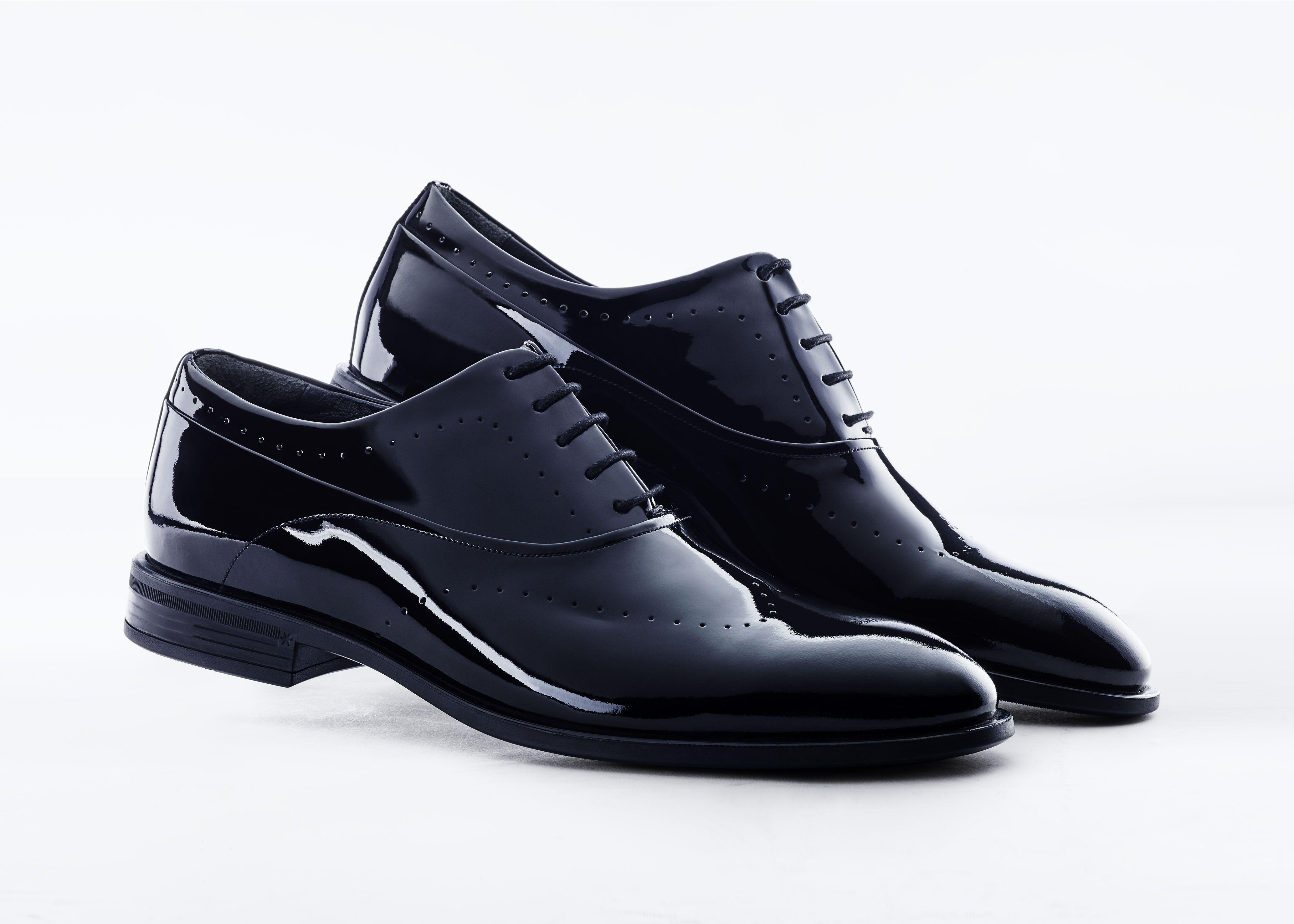 quality design 7bc54 318cf Carlo Pignatelli Shoes & Accessories 2017 #accessories ...