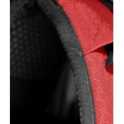Photo of Osprey Farpoint 70 S / M travel backpack 15 ″ dark red Osprey