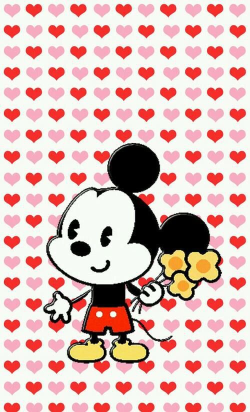 Image Via We Heart It Weheartit Entry 145189280 Disney Phone WallpaperCellphone