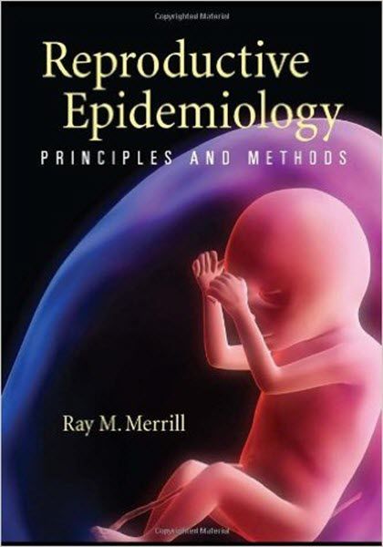 epidemiology books pdf free