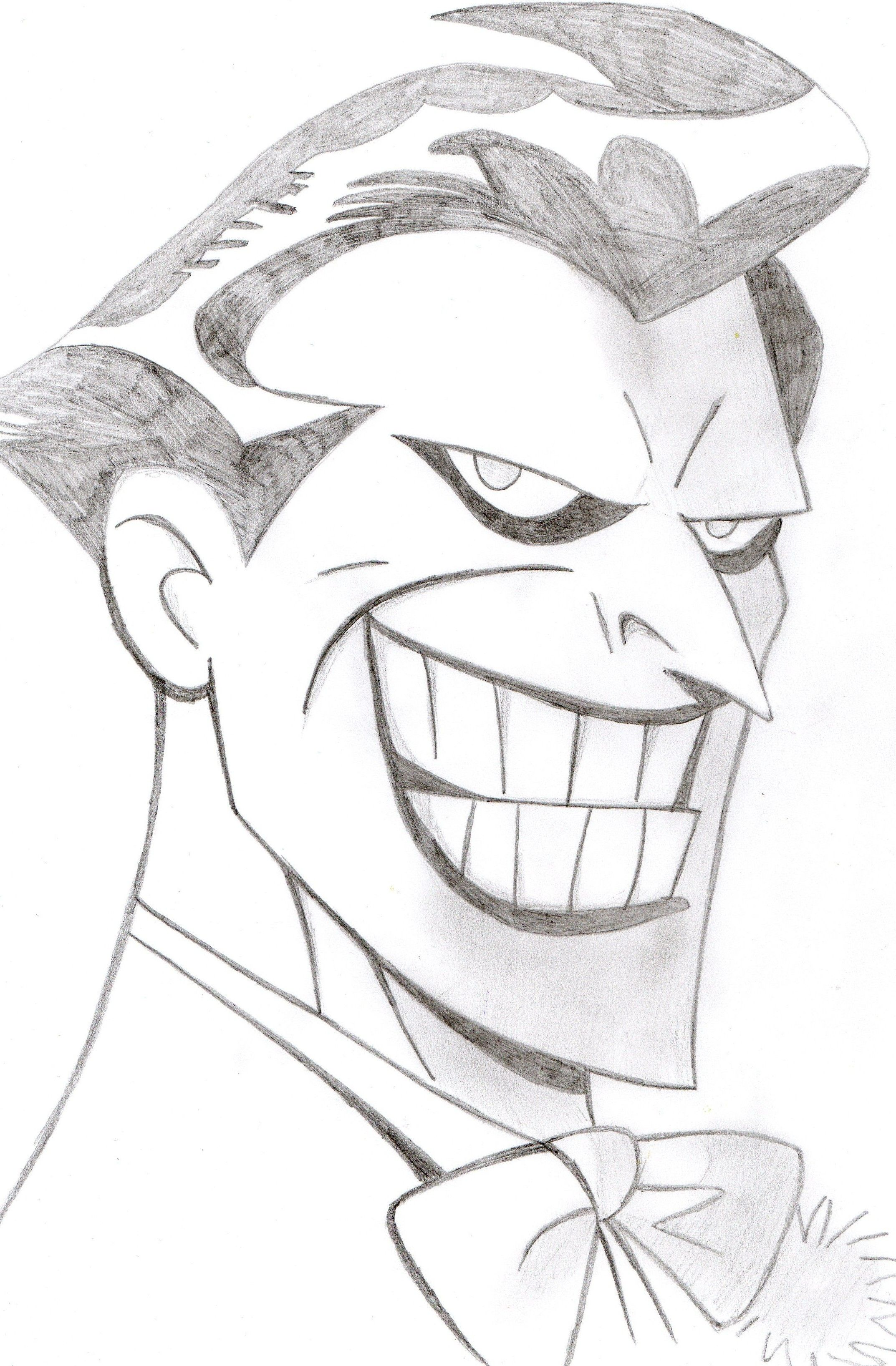 Related image cartoons in 2019 joker drawings cartoon pencil