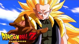 Dragon Ball Z El Poder Nuestro Es Hd Version Completa Opening Latino Youtube Personajes De Dragon Ball Dragones Dragon Ball Z