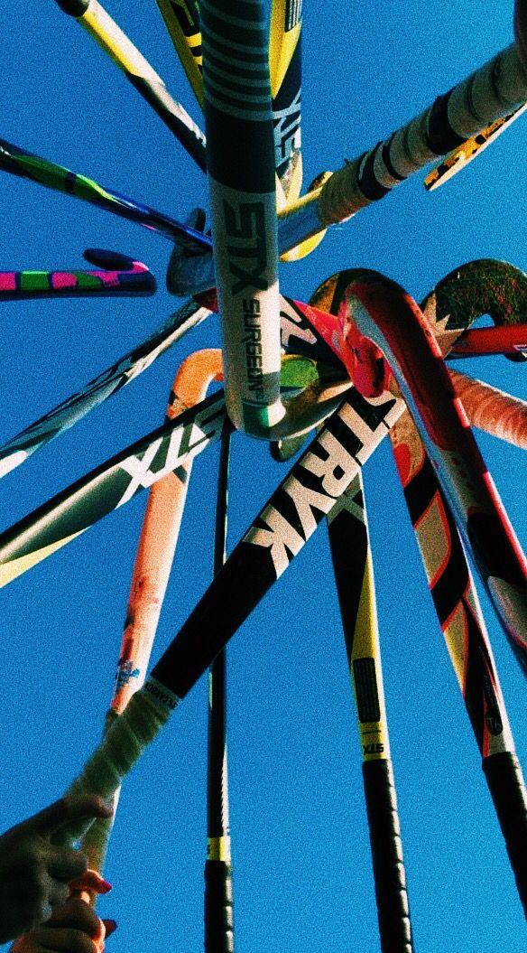 Pin Juliatops Vsco Juliatops Hockey Meisjes Hockey Hockey Sticks