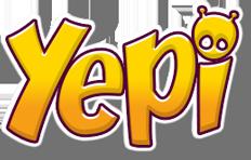 Yepi Com Play Free Online Yepi Games Online Girl Games Online Games Games For Girls