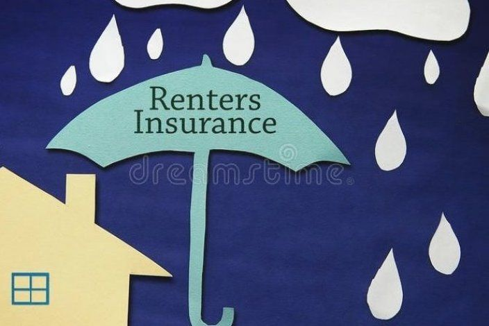 Renters Insurance house  Paper rain and clouds with Renters Insurance umbrella a   #AD  #house  #Insurance  #Renters  #Paper  #umbrella #ad