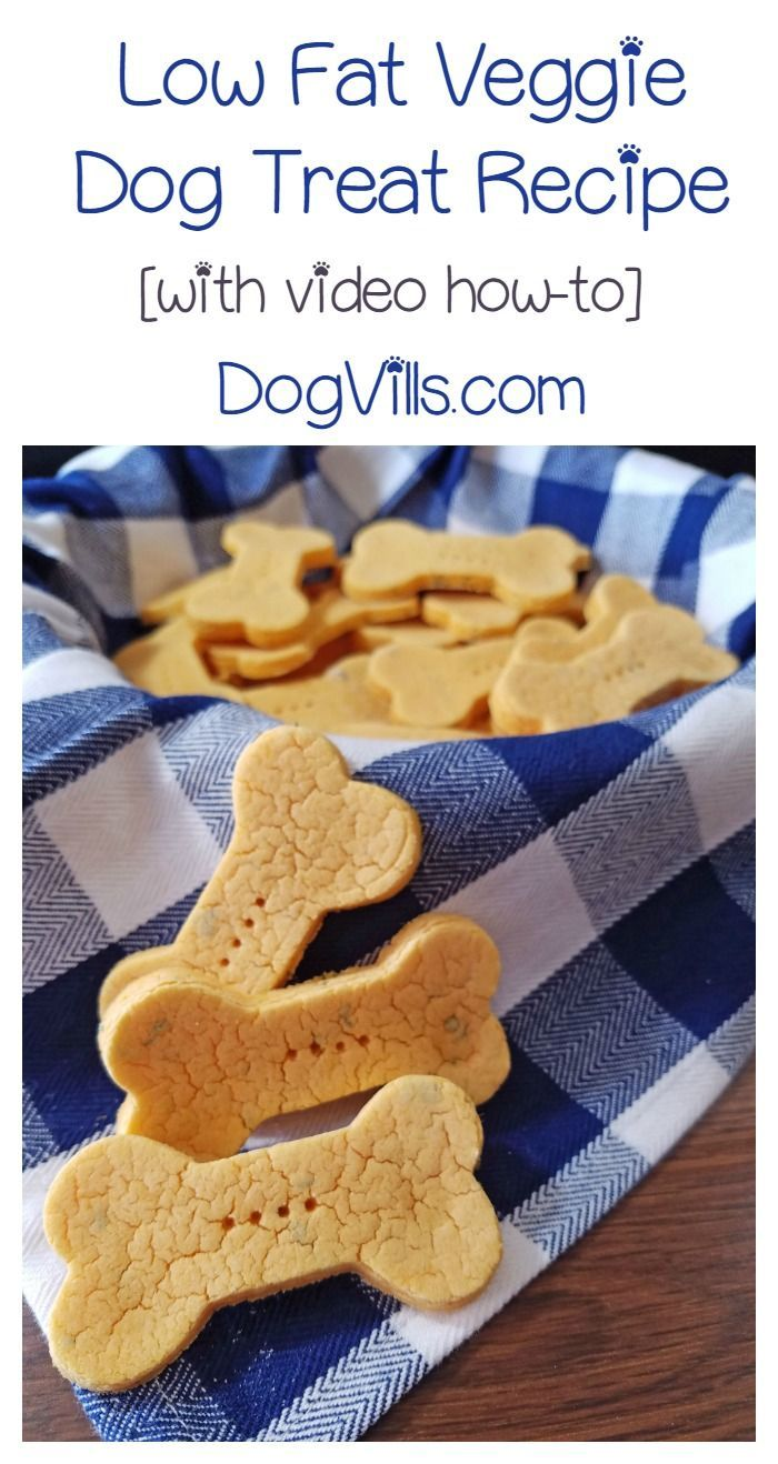 Dogs With Video Tutorial Recipe Dog Recipes Dog Food