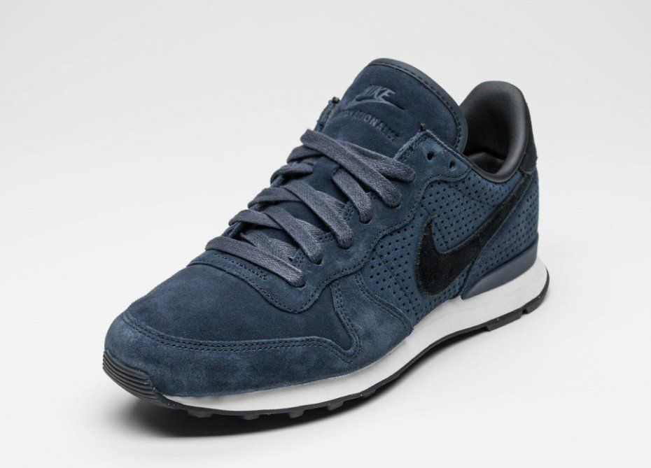 separation shoes ce83f c9018 ... usa nike internationalist lx dark obsidian black obsidian 8ea61 815b3
