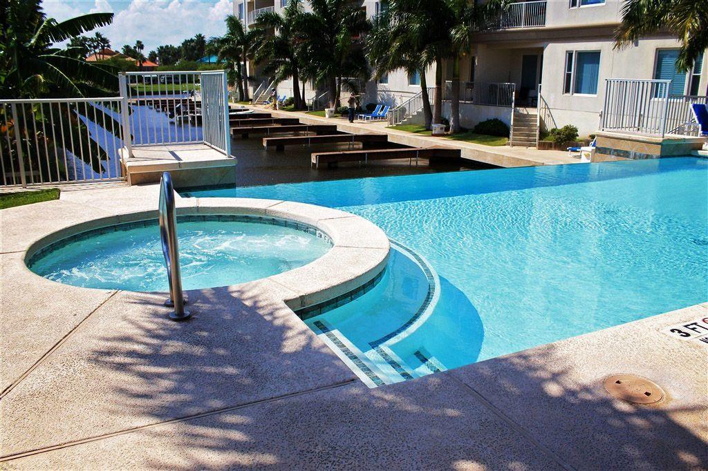 Island vacation rentals image by las marinas 301 south