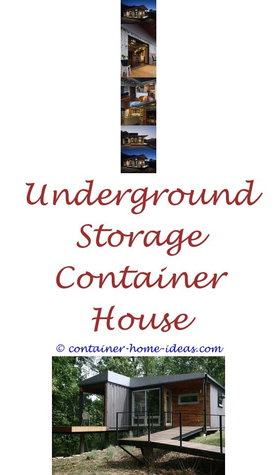 moderncontainerhomes design your own shipping container home ...