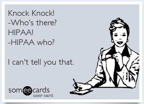 Knock Knock Call Center Humor Work Humor Funny Quotes