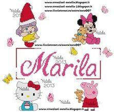 Natalia — «Kitty-Memole-T…» на Яндекс.Фотках