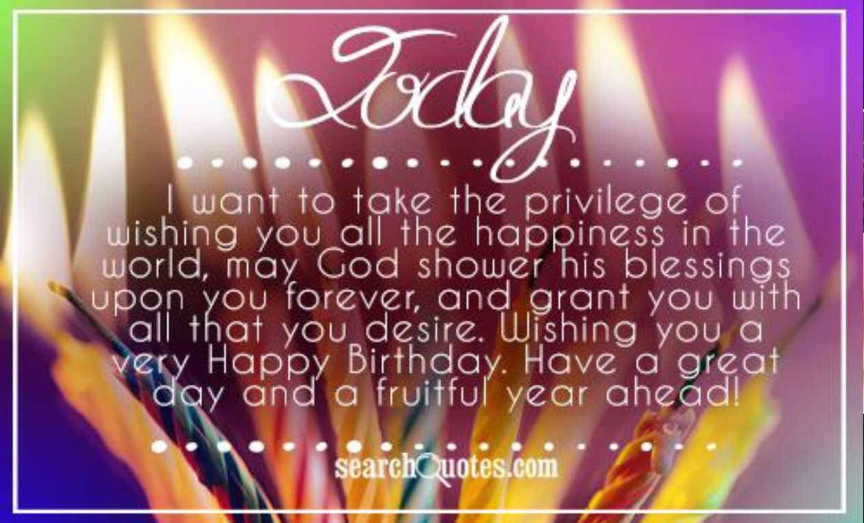 Happy Birthday Wishes Year Ahead ~ Pin by grammie newman on apin #2 pinterest happy birthday