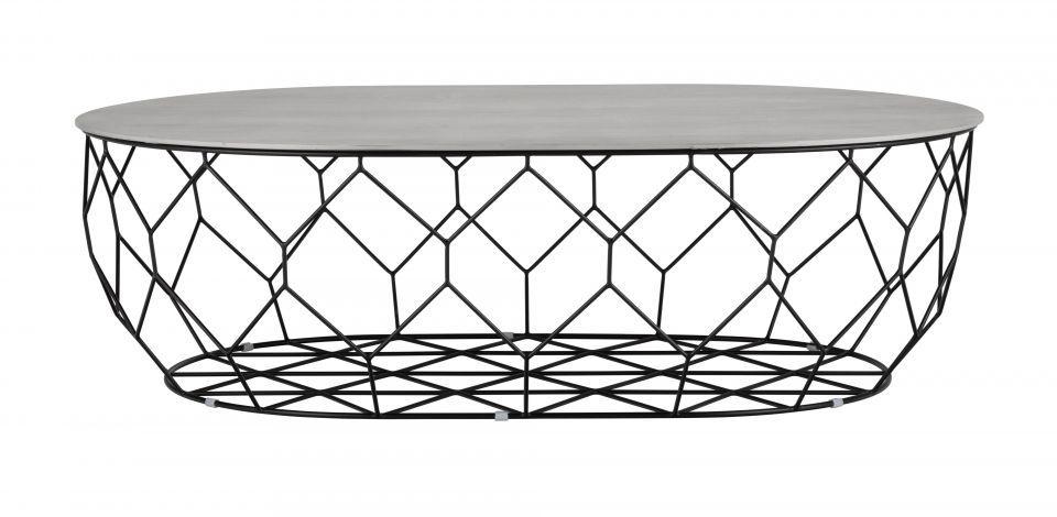 Kavos Staliukas Comb Domus Galerija Coffee Table White Coffee Table With Stools Coffee Table