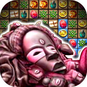 Egypt Quest Gem Match 3 Game Game cheats, Android