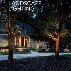 Kichler outdoor lighting catalog httpnawazshariffo kichler outdoor lighting catalog aloadofball Images
