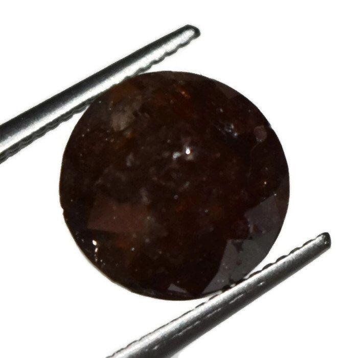 Loose Rustic Diamonds, Rustic Rose Cut Diamond, Round Loose Rustic Diamond Stone, 2.35 Ct Round Diamond, Free Custom Design, Rustic Diamond by BridalRings on Etsy https://www.etsy.com/listing/480861971/loose-rustic-diamonds-rustic-rose-cut