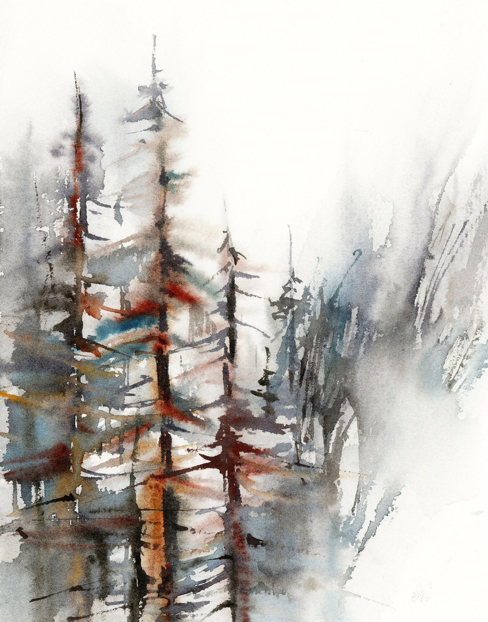 """Hervorragende Informationen zu """"Acrylgemälden für abstrakte Kunst"""" …"""