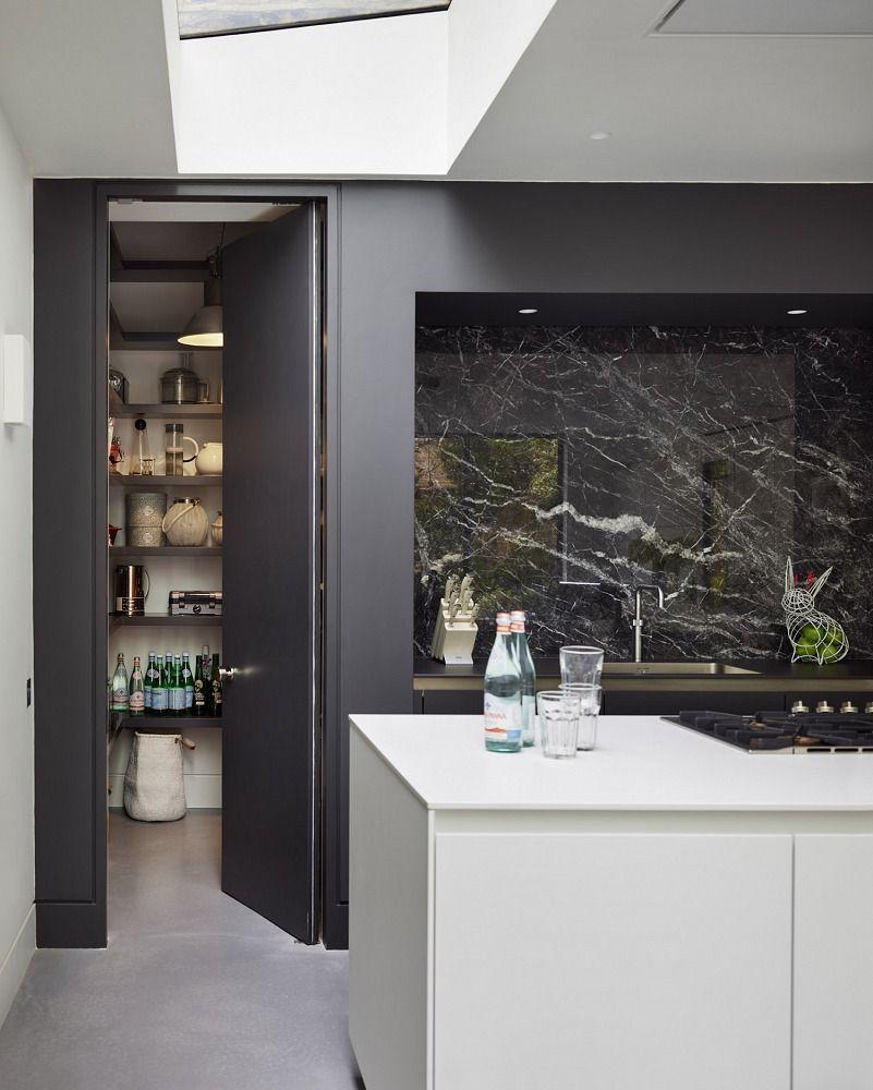 kitchen design inspiration for your beautiful home kitchen rh pinterest com