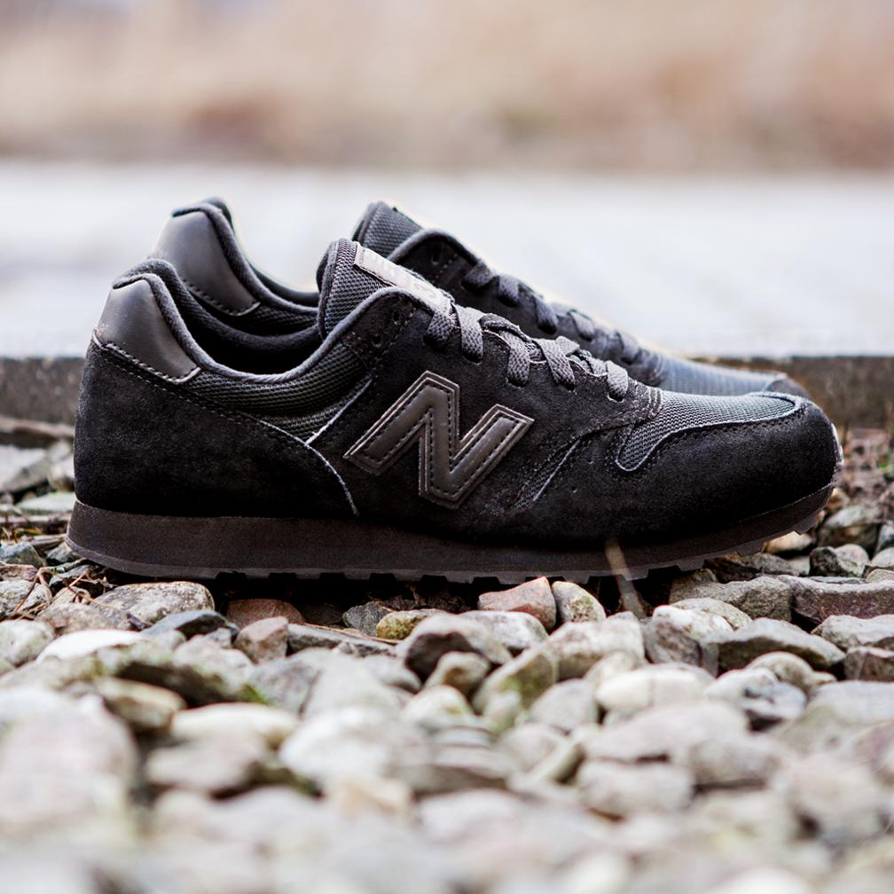 Newbalance M373ckk Sneakers New Balance Sneaker Head Sneakers