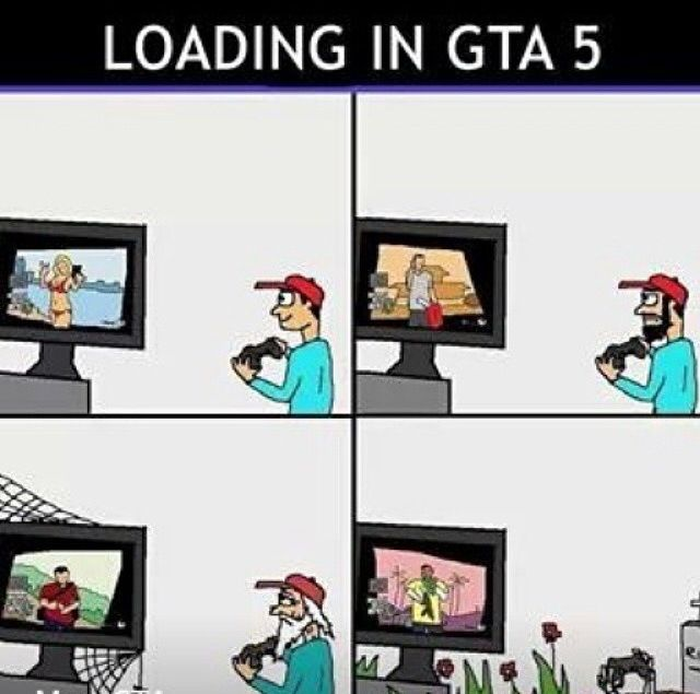 Gta Sa Meme Pack Mod For Memes For Gta San Andreas