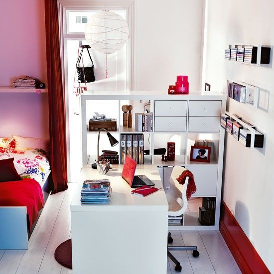 Study Room Ideas Decorating Hgtv: Kids' Room Buys For Teenagers