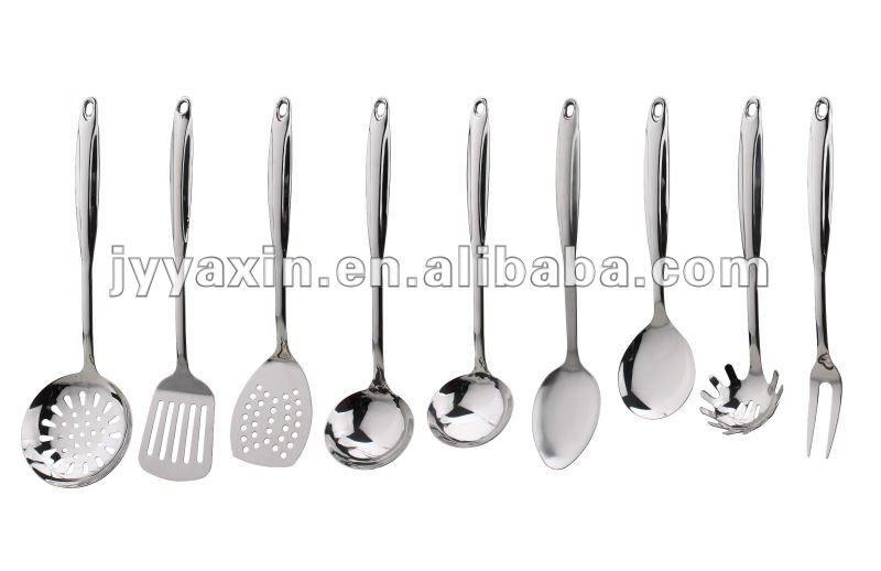cubiertos de cocina - Buscar con Google | 001 y miles de variedades ...