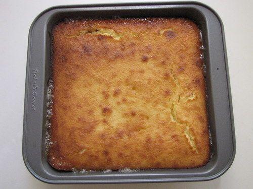 recipe: eggless cake recipe by sanjeev kapoor [13]