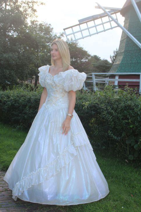 Pin von Lana de Pearl auf Kleider | Pinterest | Braut, Brautkleider ...