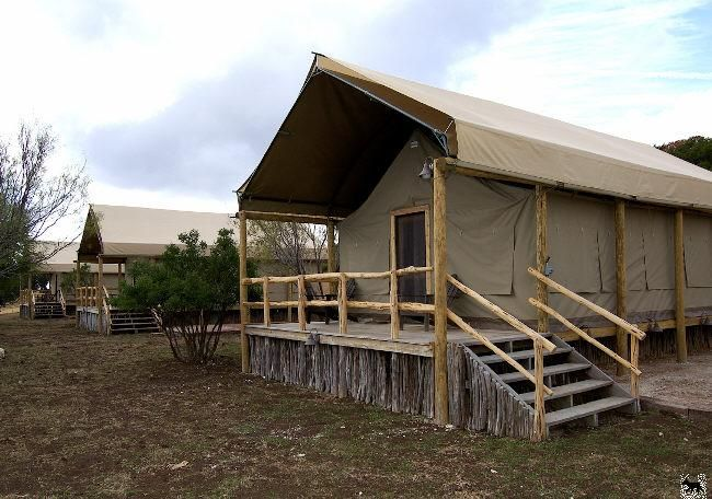 Livingston Tent - Ultra Luxury African Canvas Safari Tents Eco-Lodges Island Dwellings & Livingston Tent - Ultra Luxury African Canvas Safari Tents Eco ...