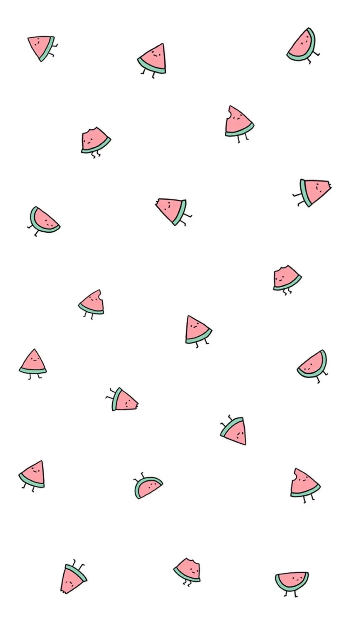 Cute Simple Wallpapers For Ipad