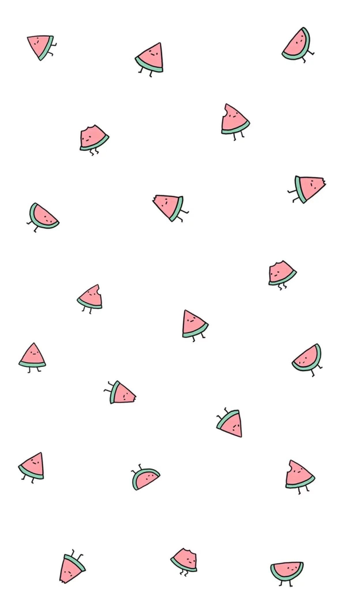 Pin by Lyng on wallpaper Pinterest